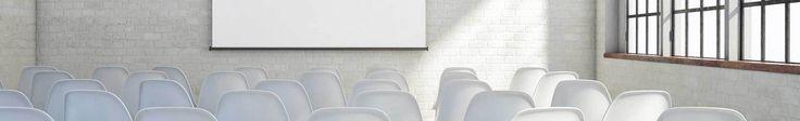 Presentation Skills Training: Be a Great Public Speaker | Social Agility