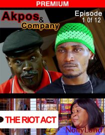 Latest Nigerian Movies, African Movies Online, Free Nollywood Movies
