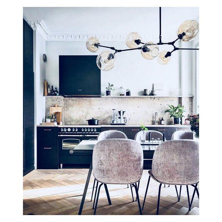 ... Home Interior Design Por Mjuliacarvalho. Ver Mais. #homeinteriordesign