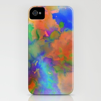 available from Society 6