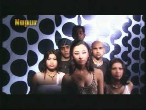 Watch Punjabi Song Guddi Wang Sung by Bee2 on #NupurAudio #Bestsong #Music #Songs #PopMusic