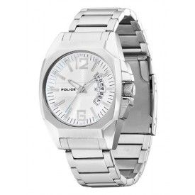 #TimePerformer #Police #classy #Manly #watches #white #trendy