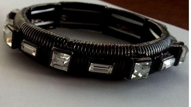 ref m030 negra $15.000 http://www.berakabisujoyas.com/?f_checkoutResult=cancel#!product/prd1/3326474521/m030-negra