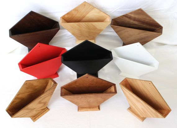 Coffee Filter Holders
