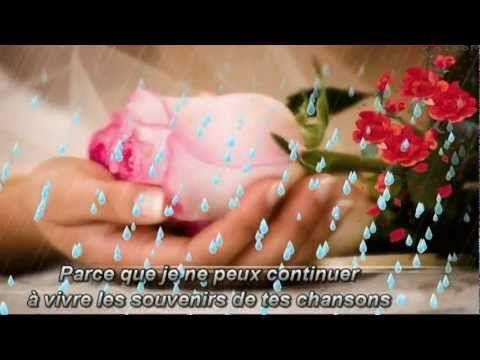 ♥Mariah Carey - My all (Traduction Française)♥