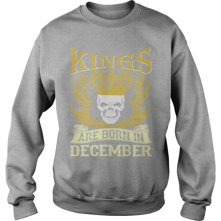 Kings Are Born In December Birth Month Tshirt T-Shirt #gift #ideas #Popular #Everything #Videos #Shop #Animals #pets #Architecture #Art #Cars #motorcycles #Celebrities #DIY #crafts #Design #Education #Entertainment #Food #drink #Gardening #Geek #Hair #beauty #Health #fitness #History #Holidays #events #Home decor #Humor #Illustrations #posters #Kids #parenting #Men #Outdoors #Photography #Products #Quotes #Science #nature #Sports #Tattoos #Technology #Travel #Weddings #Women