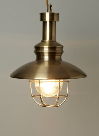 17 Best images about LIGHTING: lamps & such on Pinterest Wall mount, Industrial and Brass lamp