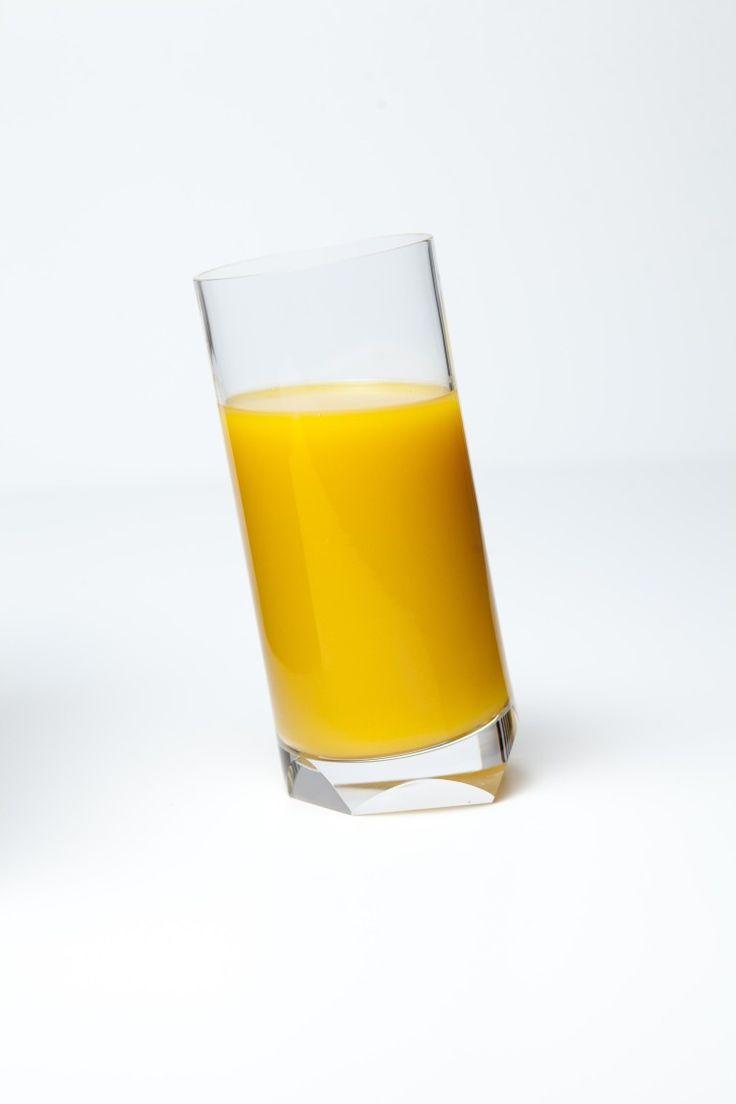 dbamyolepszacodziennosc-szklanka-1