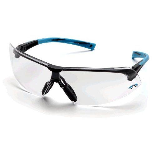 How to choose safety glasses