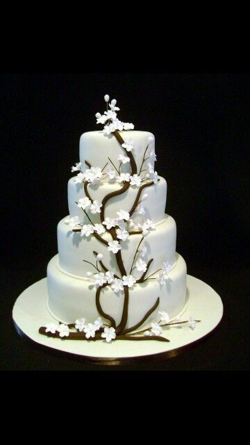 how much are wedding cakes at carlo s bakery 21 best images about carlo s cakes on vanilla 15426