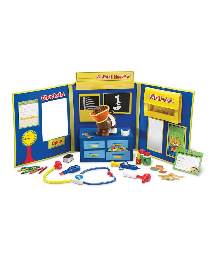 Top Learning Resources Toys : Best gift ideas purchased images on pinterest