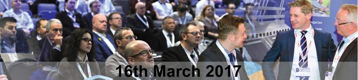 HCC - The Hotel & Conference Company - Bridges | Book Exhibitor Accommodation | Coventry | London | Manchester | Birmingham | Glasgow | - The Hotel & Conference Company