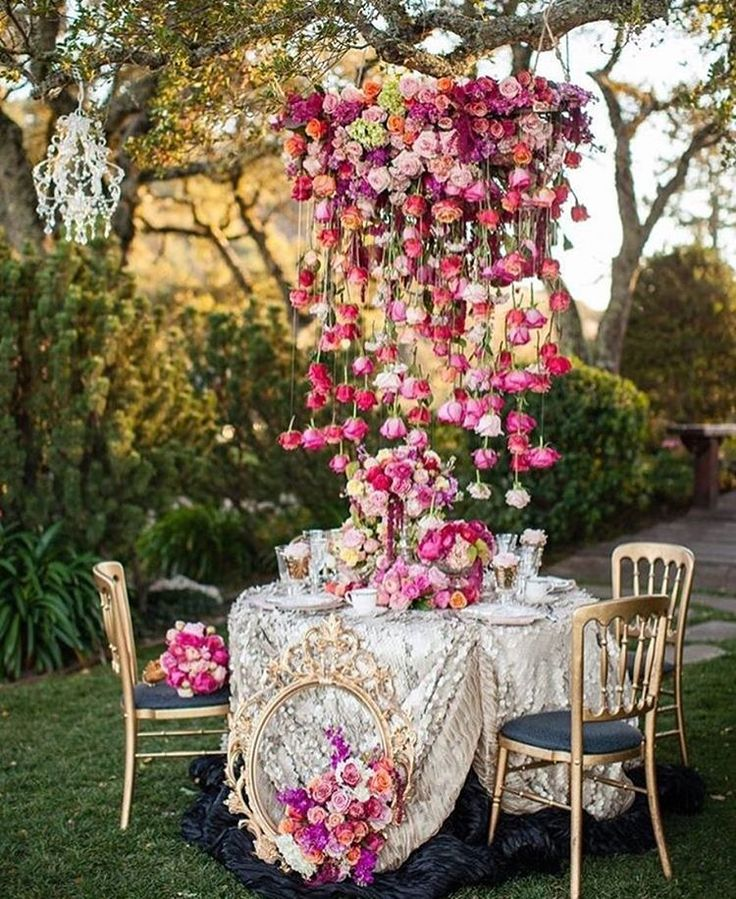 563 Best Wedding Decoration Images On Pinterest | Wedding Stage, Parties  And Indian Weddings