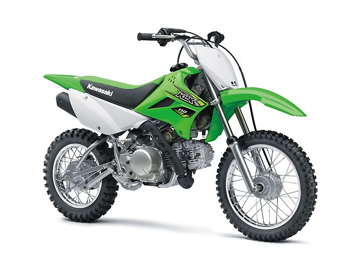 Best Dirt Bikes For Kids Keeping It Simple For Beginners