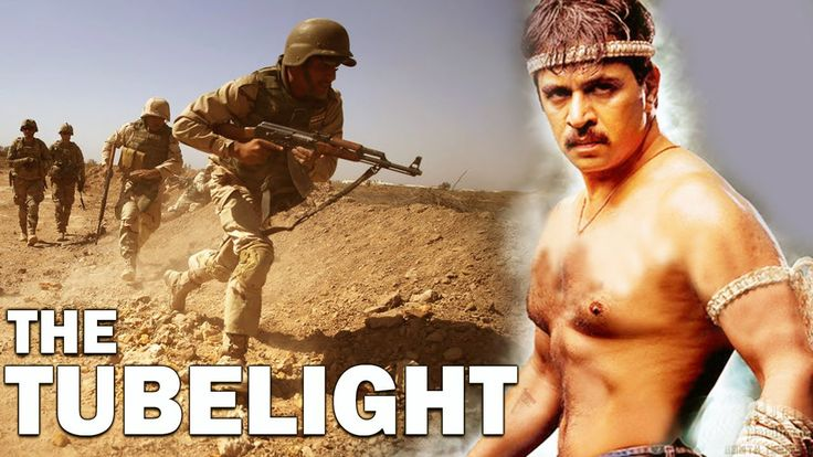 Free Tubelight | NEW Hindi Dubbed Movie | Action HD Film | Arjun | Seetha Watch Online watch on  https://free123movies.net/free-tubelight-new-hindi-dubbed-movie-action-hd-film-arjun-seetha-watch-online/