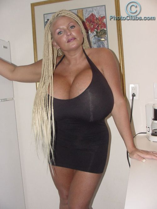 Fat black nude amateurs free