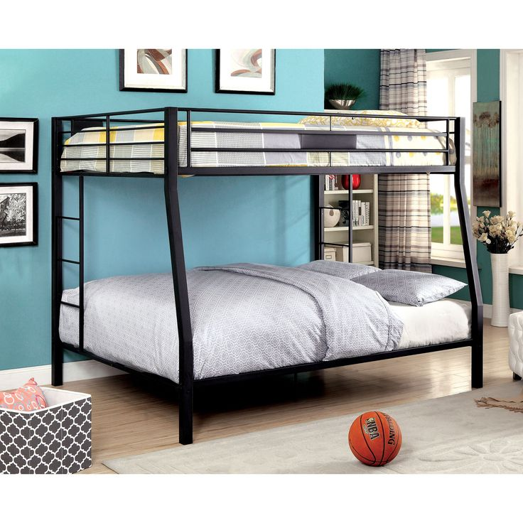 Top 25 best Contemporary bunk beds ideas on Pinterest