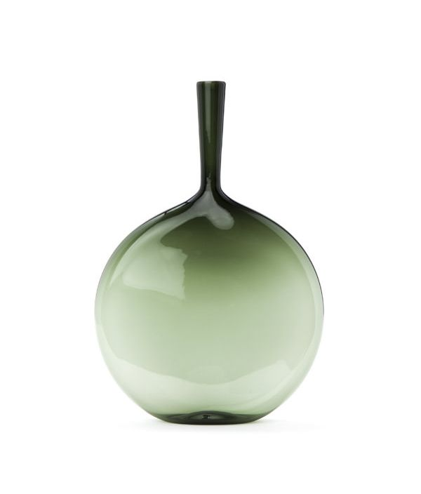 ANGELICS VASE FLASK