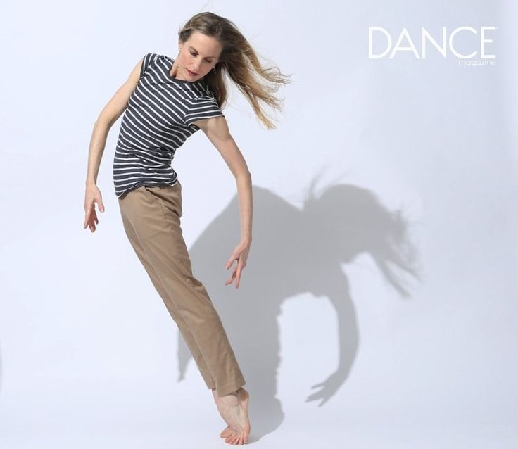 Is there a safe way to get the extreme flexibility needed for a professional dance career?  Photo by Nathan Sayers Working on your flexibility can be frustrating. The popular rhetoric about gentle, gradual stretching doesn't seem to match what's required to make it in this career. Being overly cauti...