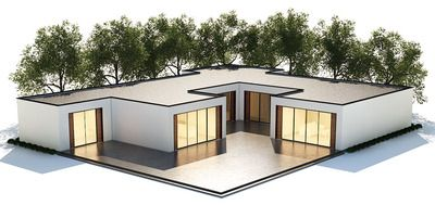 house-plans-2015_001_home_plan_ch377.jpg