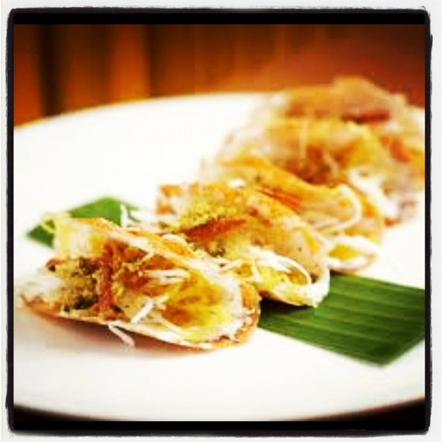 ted baker shoes singapore noodles near me now