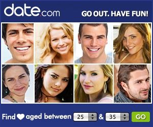Parallel-Dating: Sind multiple Dates okay? - match-patch.de