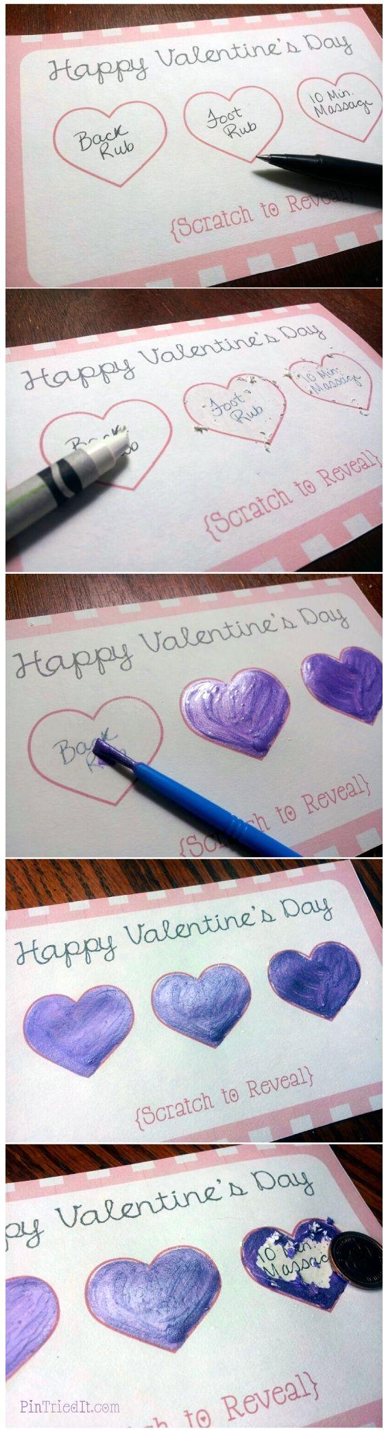 Too cute! Via pintriedit.com