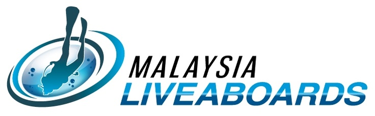 Malaysia Liveaboard Diving