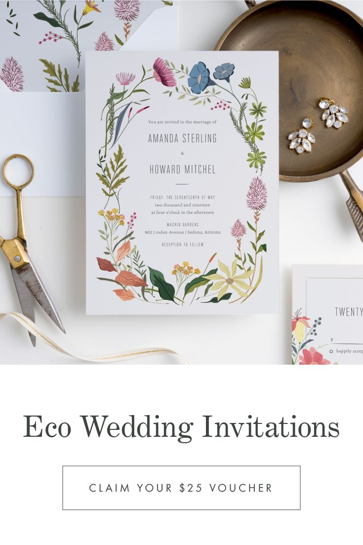 25 Voucher City Wedding Invitations Wedding Invitations Wedding Invitation Kits