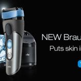 Best Braun Electric Shavers Guide - 2015 @ http://www.mybestshaver.com/best-braun-electric-shavers/
