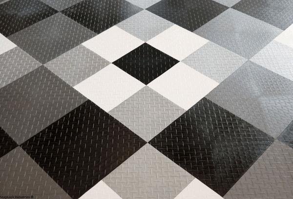 55 Best Vinyl Composition Tile Images On Pinterest Floor