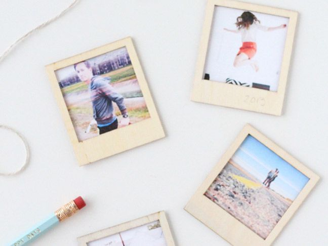 21 Easy, Last-Minute DIY Valentine's Day Gifts for Dads