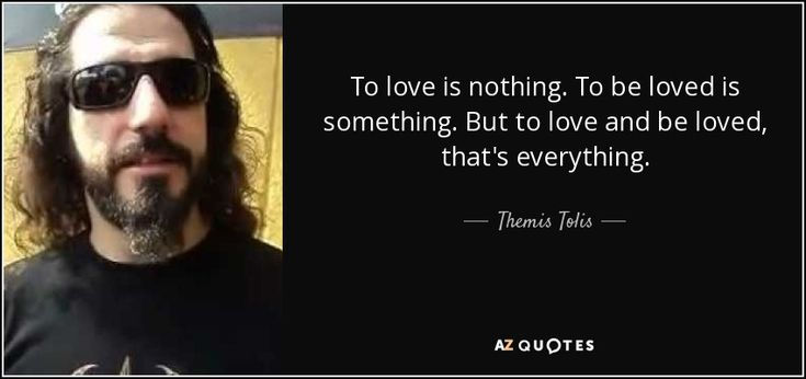 QUOTES BY THEMIS TOLIS | A-Z Quotes