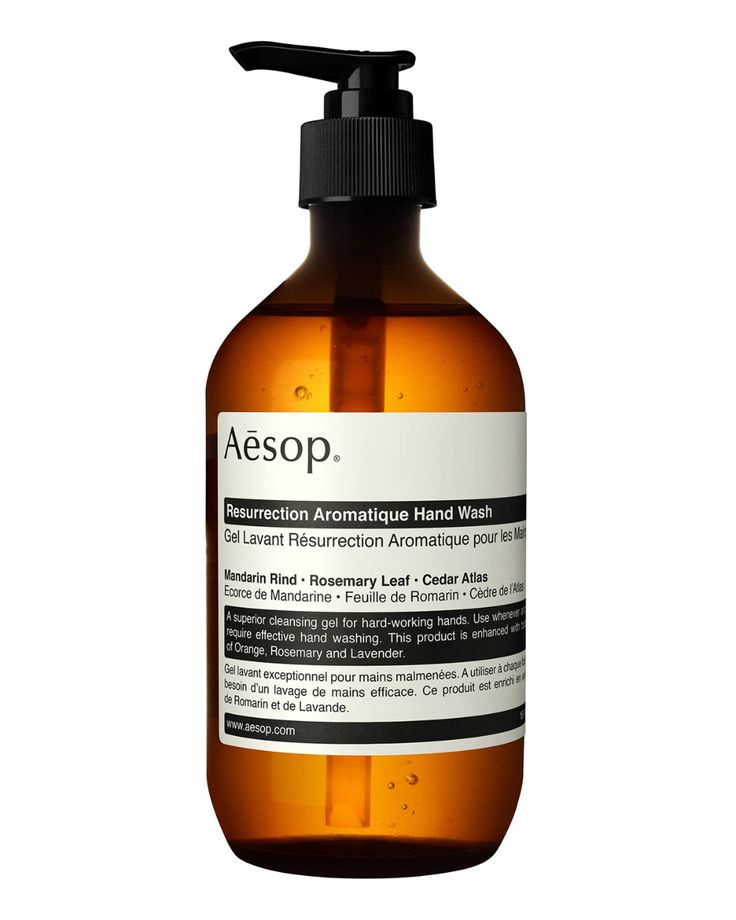 online shopping for Aesop 'A Rose Any Other Name' Body Cleanser from top store. See new offer for Aesop 'A Rose Any Other Name' Body Cleanser Perfume Diesel, Working Hands, Body Cleanser, Cleansing Gel, Dry Hands, Smell Good, Hand Washing, Beautiful Hands, Alcohol