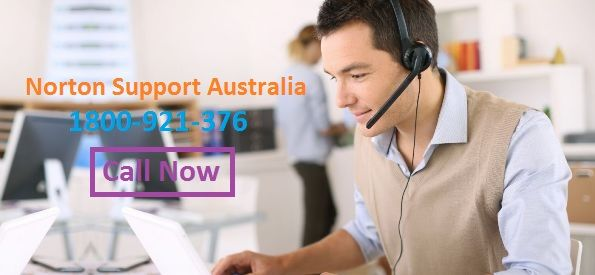 Norton Antivirus Support 24x7 Helpline 1800-921-376