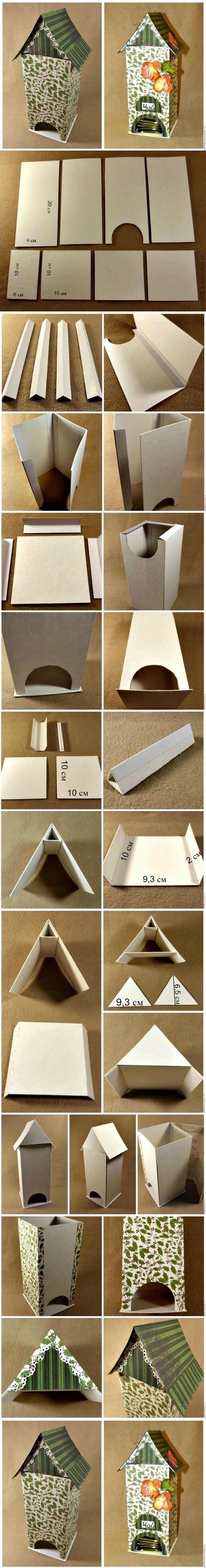 "<input+type=""hidden""+value=""""+data-frizzlyPostContainer=""""+data-frizzlyPostUrl=""http://www.usefuldiy.com/diy-cardboard-tea-bag-dispenser/""+data-frizzlyPostTitle=""DIY+Cardboard+Tea+Bag+Dispenser""+data-frizzlyHoverContainer=""""><p>>>>+Craft+Tutorials+More+Free+Instructions+Free+Tutorials+More+Craft+Tutorials</p>"