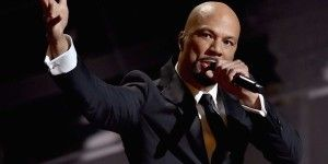 Common Learns The Hard Way That 'Extending a Hand in Love' Doesn't Work For Everyone http://atlantablackstar.com/2015/04/02/rapper-common-nixed-nj-university-commencement-speaker-police-speak-song-made-15-years-ago/