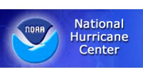 NOAA Announces Modification to Hurricane Scale.  The Saffir-Simpson Hurricane Wind Scale is the standard used to measure hurricane intensity, and this year, the National Oceanic and Atmospheric Administration (NOAA) is making a modification of the scale. NASA's Hurricane Web page uses the official NOAA measurements in its tropical cyclone coverage.  Additional information on this change can be found at: http://www.nhc.noaa.gov/aboutsshws.php