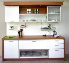 67 best images about cocina muebles on pinterest pot for Modelos de cocinas en espacios pequenos