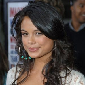 Nathalie Kelley (Peruvian Australian, Film Actress) was born on 03-03-1985.  Get more info like birth place, age, birth sign, biography, family, relation & latest news etc.