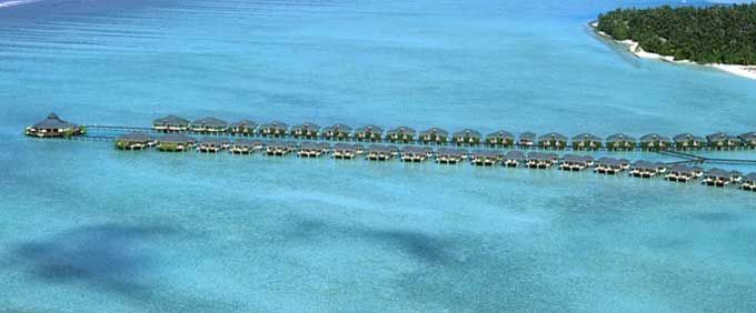 Maldives+Islands+Location | The Paradise Island Resort is located on Lankanfinolhu Island in the ...