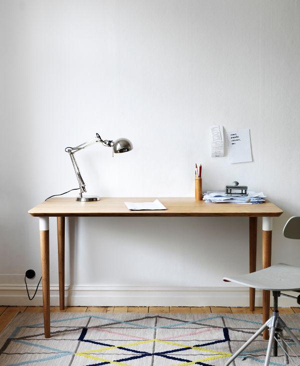 17 best ideas about ikea ps 2014 on pinterest ikea. Black Bedroom Furniture Sets. Home Design Ideas
