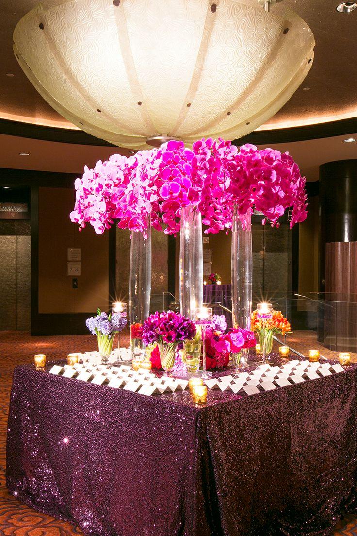 51 best Weddings images on Pinterest | Table centers, Wedding decor ...