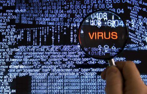 ΕΙΔΗΣΕΙΣ ΕΛΛΑΔΑ | Η Microsoft προειδοποιεί για επιθέσεις χάκερ | Rizopoulos Post