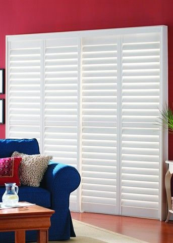 Blind and Shutters Faux Wood Collection is prepared from top quality PVC materials. Faux wood blinds have the look of real wood but don't warp and crack. For more detail visit @ http://www.blindsandshutters.us/
