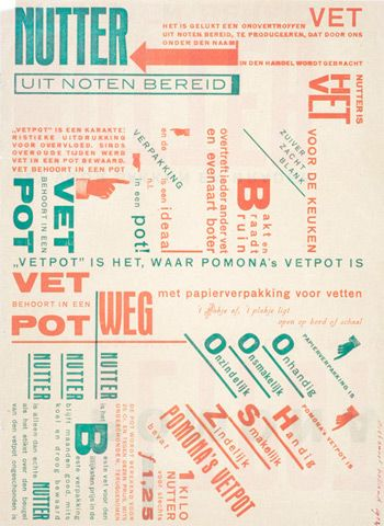 I almost forgot how badass Piet Zwart was, thanks for the reminder.