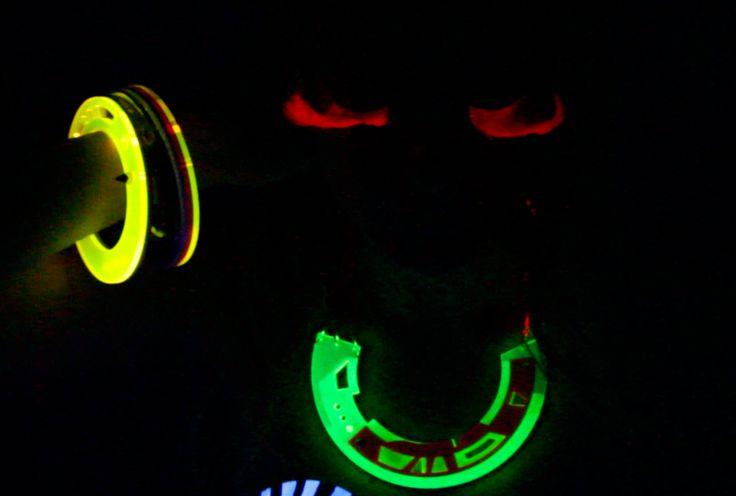 make it neon!!!