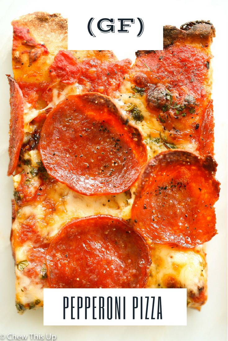 You can make a SPICY gluten-free PIZZA with bob's red mill pizza crust mix in under an hour. Get the gluten-free pizza recipe NOW @ chewthisup.com | gluten free recipes | gluten free recipes for dinner | gluten free recipes easy | #pizzasauce