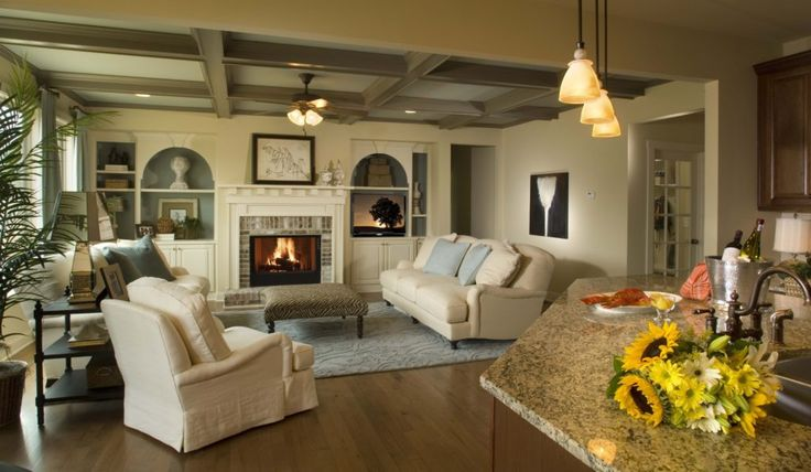 impression formal living room ideas