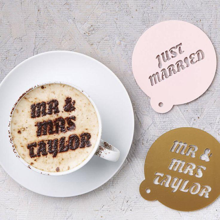 001_trouwen-koffie